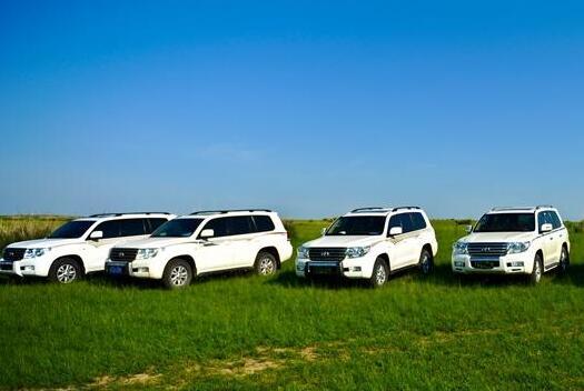 汽车租赁与非法营运的界限与区别